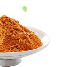 Extract Powder Goji Berry
